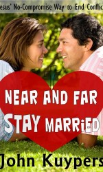 Near-and-Far-Stay-Married-cover2