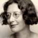 Simone Weil on ending suffering